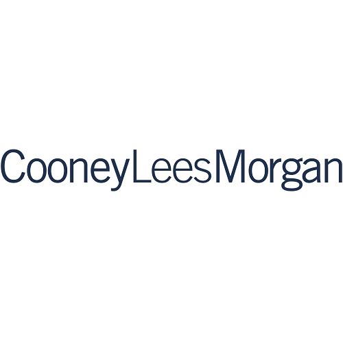 Cooney Lees Morgan